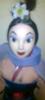 namastine userpic