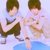 えみな ♪: nakachii - raindrops ♪