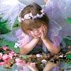 jemiwuf userpic