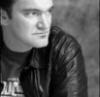Dante: Tarantino 3