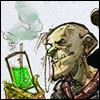 justendihis userpic