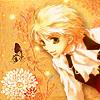 Andrea [userpic]