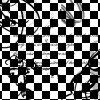 scherledowaf userpic