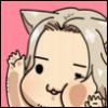 hikaribaka_chan userpic