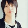 aoi_enma: Tama kawaii