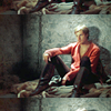 Arthur prisoner