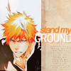 needaccount: Ichigo