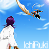 needaccount: IchiRuki