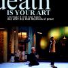 BtVS: Spuffy Death is Buffy's Art