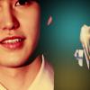 Kyuhyun's Loyal Gamer ♬ ✯
