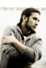 aslan_m userpic