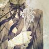 gelida_calorem userpic
