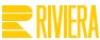 аксессуары, riviera, бижутерия, ривьера