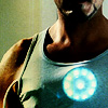 ♪ Saranade -- BoomBoom! ♫: IronMan | Tony | Running On Batteries