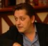 andrey_kuprikov