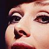 mali_marie: Audrey Hepburn