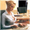 birchardanyv userpic