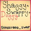 shaggydog_mod