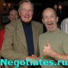negotiates_ru userpic