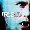 Elli: True Blood