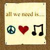 melodiespiel userpic