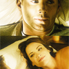 Auf Wiedersehen, Assholes: spn » sam&dean » walk this life together