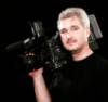 reporterstudio userpic