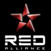 Red Aliance