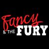 fancyandthefury userpic