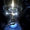 gatiemuf userpic