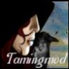 tamingmod2