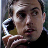 Ring ring ring Banana phone