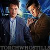 Other::torchwhostills