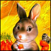 tupleryhaga userpic