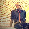musicayamor userpic