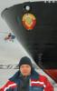 anisimov_s