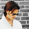 lady_eilthana: Cast: Jared | Sunglasses at night