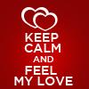 Aimee: Tale • Feel Love