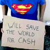 saveworld4$$$
