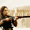 sugar_fey: FF- zoe big damn hero