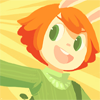 Roleplay Base Icons Journal: Cuco: Happy