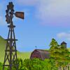 Keoni: sims farm