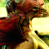 Gloria ღ: daenerys
