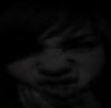 nosevirgin userpic