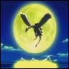 Moon, Lugia
