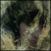 folktail userpic