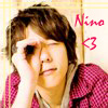 Kai: Nino Icon~