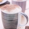 lisianpeia: Coffee