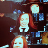 Laura: HP. Lily