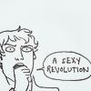 a sexy revolution